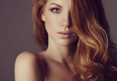 Wonderful Advantages of Silicon Mix Hair Products