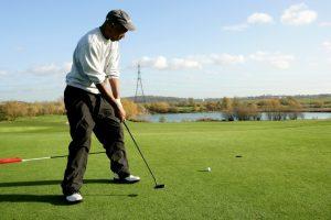 art2-batch8373-kw1-golf-memberships-marbella