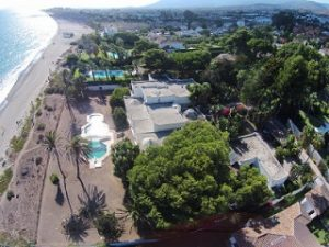 costa del sol property for sale