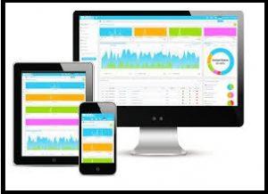 affiliates link tracking