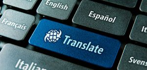 art1-batch8193-kw1-financial-translations
