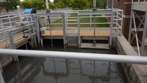art3-batch-8200-kw3-waste-water-treatment