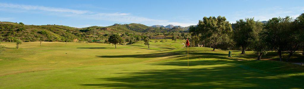 art1-batch-8372-kw1-golf-in-spain