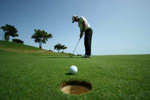 art3-batch793-3kw-spanish-top-golf-course